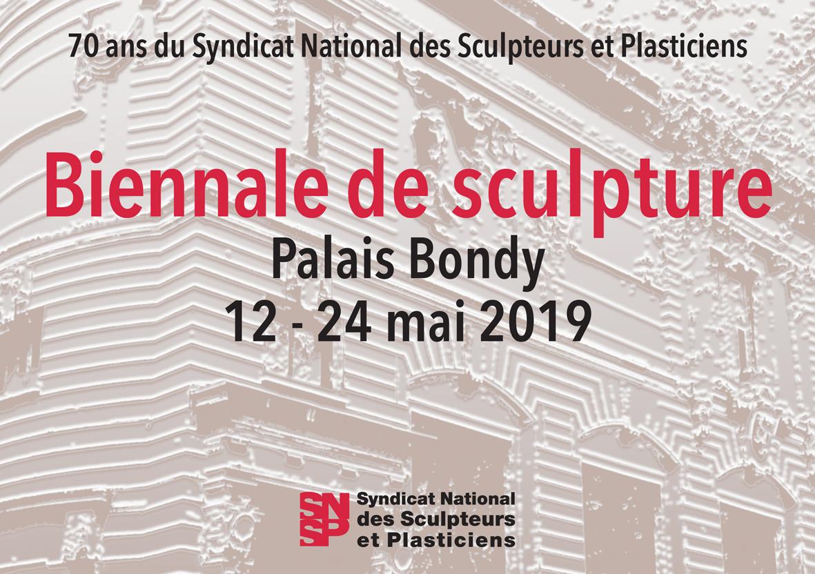 Salon Biennale SNSP